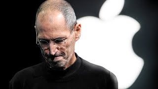 Why Steve Jobs Was Fired From Apple