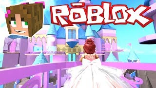 PRINCESS KIRIA SOTTO LA NEVE | Royal High - Roblox