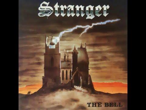 Stranger  The Bell 1985 FULL ALBUM
