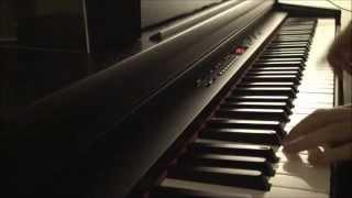 2015の楽天応援歌をピアノで弾いてみました。 1 聖澤 さぁ駆け出そう 自...