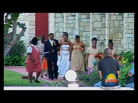 The Tourism Channel 2nd Edition - Antigua & Barbuda (2010)