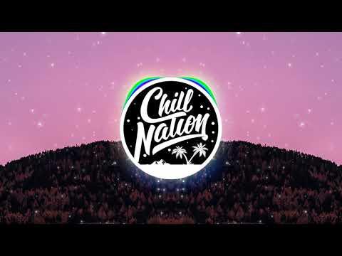 NOTD & Felix Jaehn - So Close (ft. Georgia Ku & Captain Cuts)