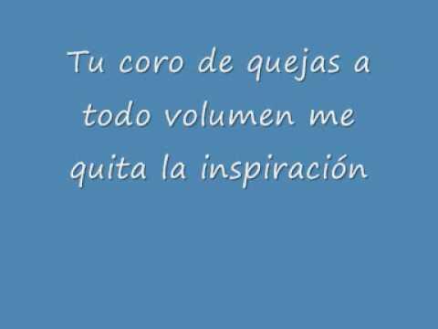 Luis Fonsi - Yo (Lyrics)
