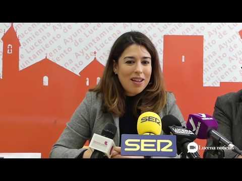 VÍDEO: Alonso dice que los colegios con problemas en su calefacción disponen de medidas alternativas