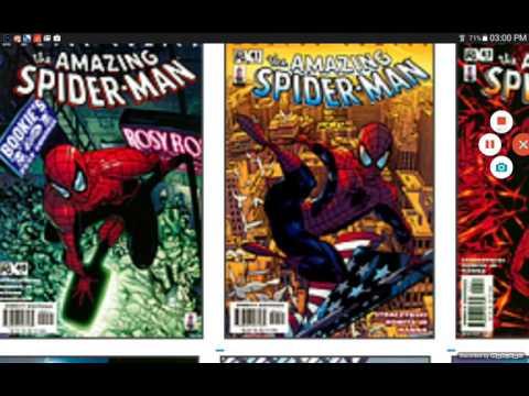 como-descargar-comics-de-marvel-completamente-gratis-en-tablets-(bien-explicado)