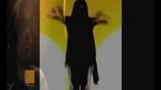 Habib - Ashi bole gelo bondhu