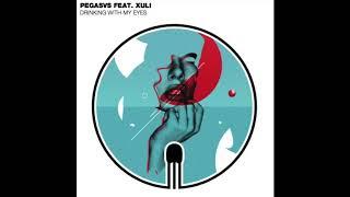 Pegasvs - Drinking With My Eyes (Hugo LX Sweet Revenge)