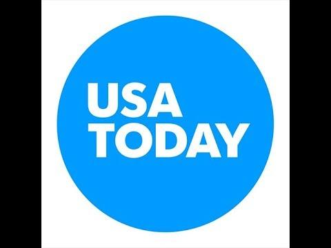 Attar runs Houston Marathon, takes Saudi steps tow ard Tokyo