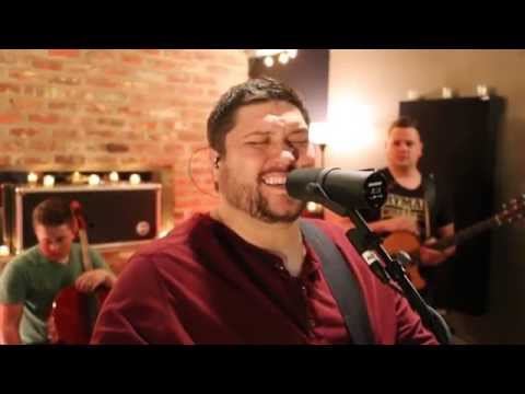"""#MTcovers - """"Stand By Me"""" Cover by Micah Tyler"""