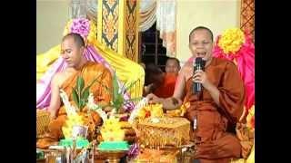 san pheareth - khorn sarath - khmerilove - Khmer Best Dhamma Collection - Cambodia Buddhist