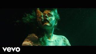 Смотреть клип Marika Hackman - Drown