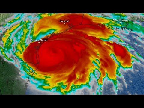 Houston Rockets donó cuatro millones de dólares para las víctimas del huracán Harvey
