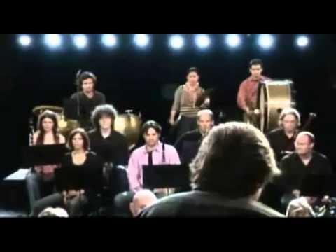 Grieg - Peer gynt.mp4