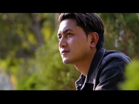 Woh Kaun Hai | Joseph Konyak | Official Music Video | Nagaland