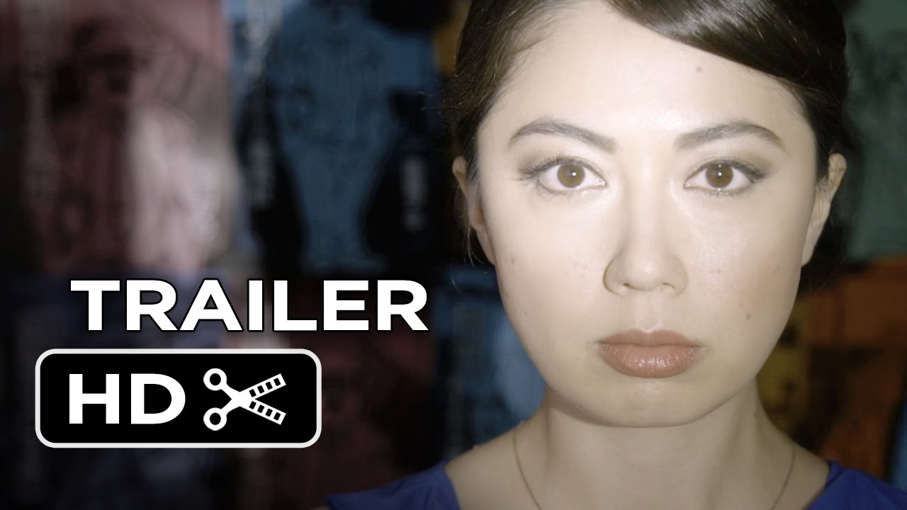Download Man From Reno Official Trailer 1 - Ayako Fujitani Movie HD