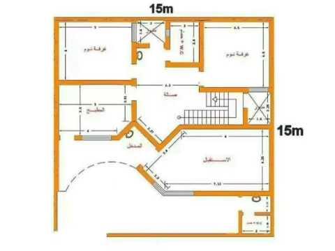 خرائط منازل عراقية 2016 Youtube