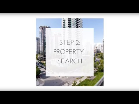 first-time-home-buyers-step-2---your-property-search