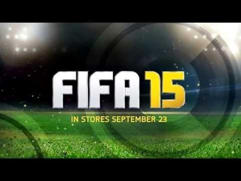 FIFA 2015 | #Gamescom Resumen y Análisis del Gameplay