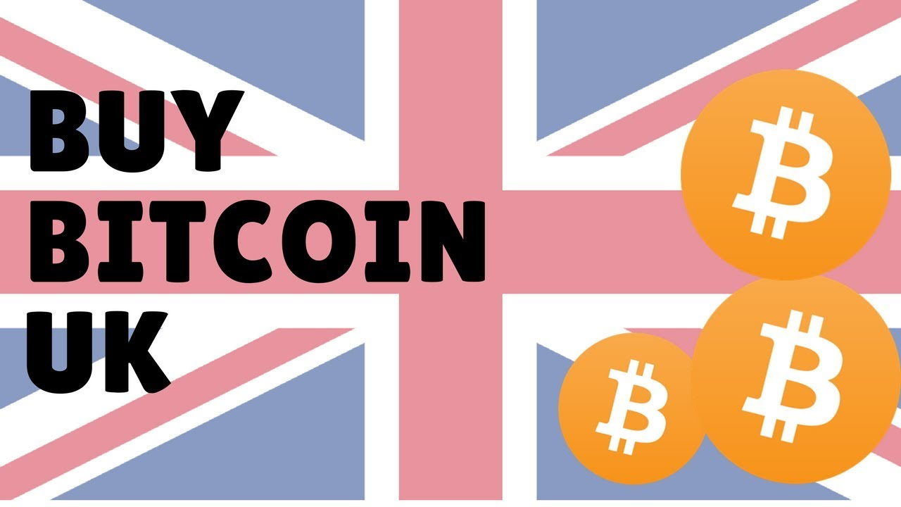 How to buy bitcoin in uk easiest safest for beginners youtube how to buy bitcoin in uk easiest safest for beginners ccuart Image collections