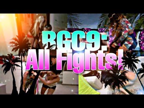 Security Intervenes In House Fight | Bad Girls Clubиз YouTube · Длительность: 4 мин26 с