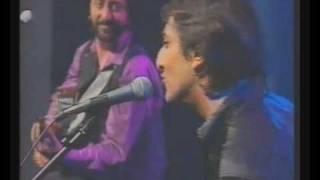 "Ketama "" Acaba de Nacer "" ( 1995 )"