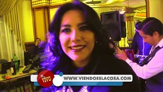 VIDEO: MIX CARRO SHOW - RADIOSONICA EN VIVO