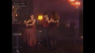 Lisa del Bo - Tennessee Waltz - 2002 (Deutsch)