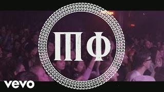 MØ - XOYO Fan Video