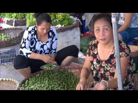 VIETNAM,  VIETNAM TRAVEL, CRAZY STREETS OF HANOI, EXPLORING VIETNAM