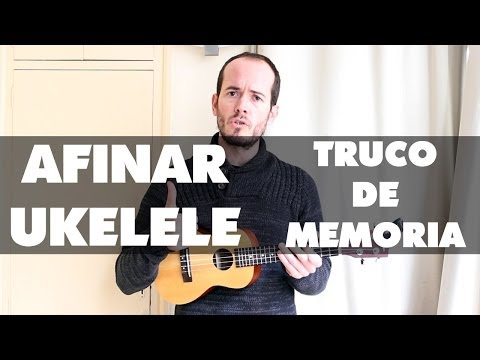 💥3 TIPOS de RASGUEOS de 🎸Guitarra Flamenca para TODOS los Guitarristas from YouTube · Duration:  11 minutes 41 seconds