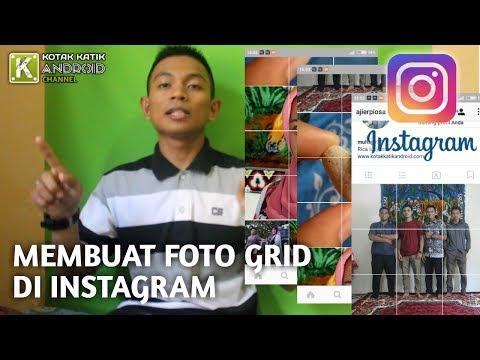 cara-mudah-membuat-instagrid-di-instagram