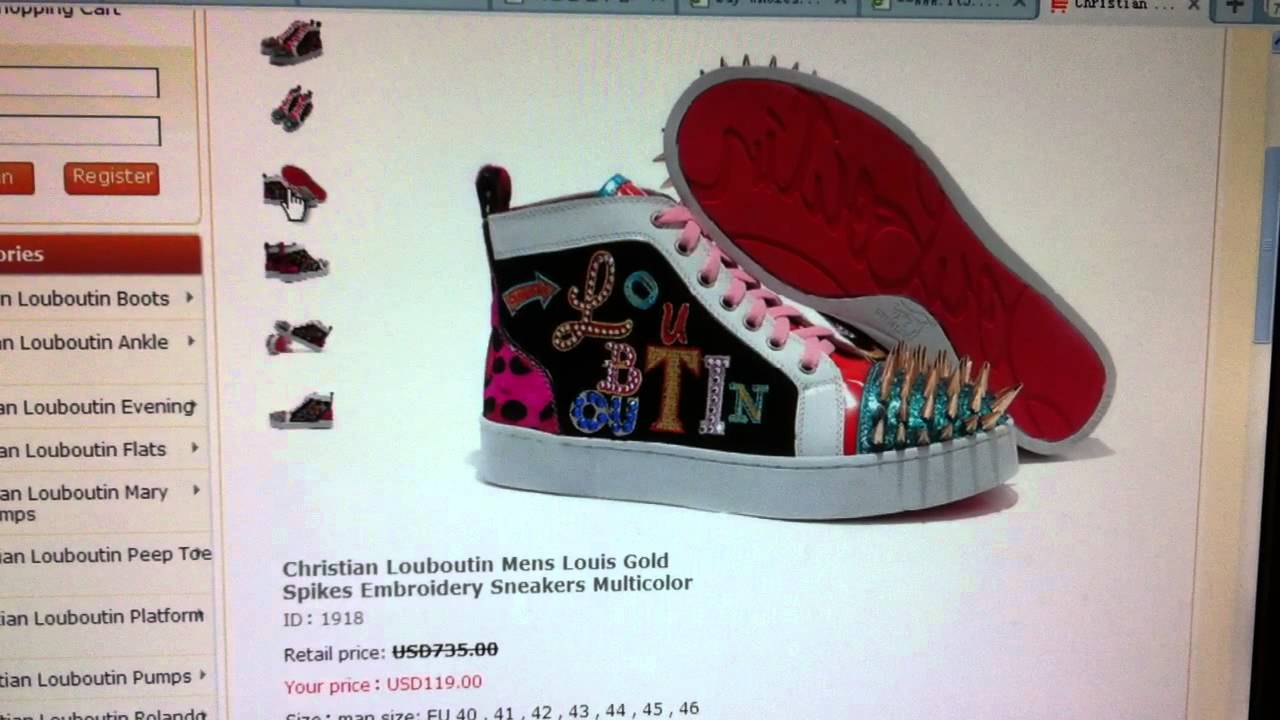 release date: a2b41 0a447 Cheap Christian Louboutin shoes,Christian Louboutin Store,Discount  Christian Louboutin Shoes Sale