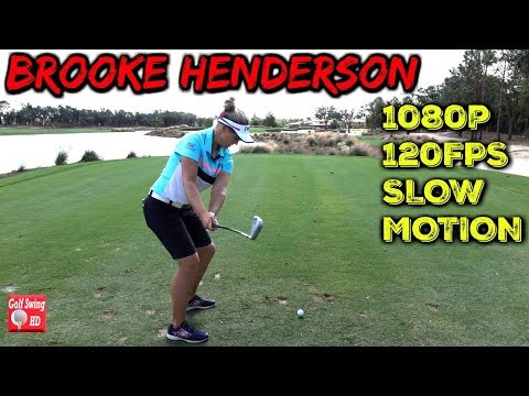 brooke-henderson-dtl-slow-motion-iron-golf-swing-1080p