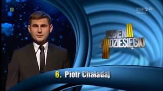 1z10 E80 7 Piotr Chaładaj 61pkt - premiera 30.04.2014