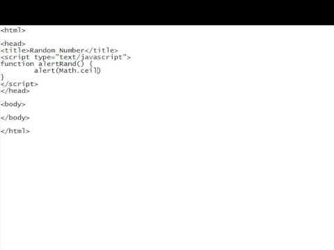 How to Generate Random Numbers in JavaScript: 6 Steps
