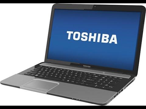 Toshiba Satellite P855 ENE Infrared Windows Vista 32-BIT
