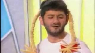 Михаил Галустян - Маша и Медведи