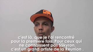 Interview de Tatane par www.coqlakour.com (Fevrier 2015)