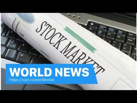 World News - Siemens Healthineers pre-IPO to cut the cost of driving