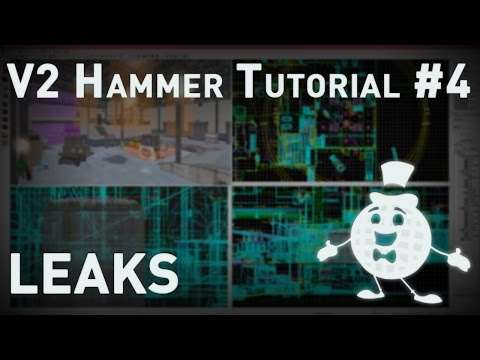 "Hammer Tutorial #92 ""Placing Portals in Hammer"" from YouTube · Duration:  2 minutes 27 seconds"