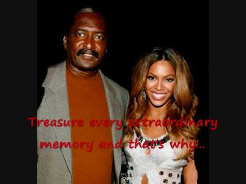 Beyonce - Daddy with lyrics best pics