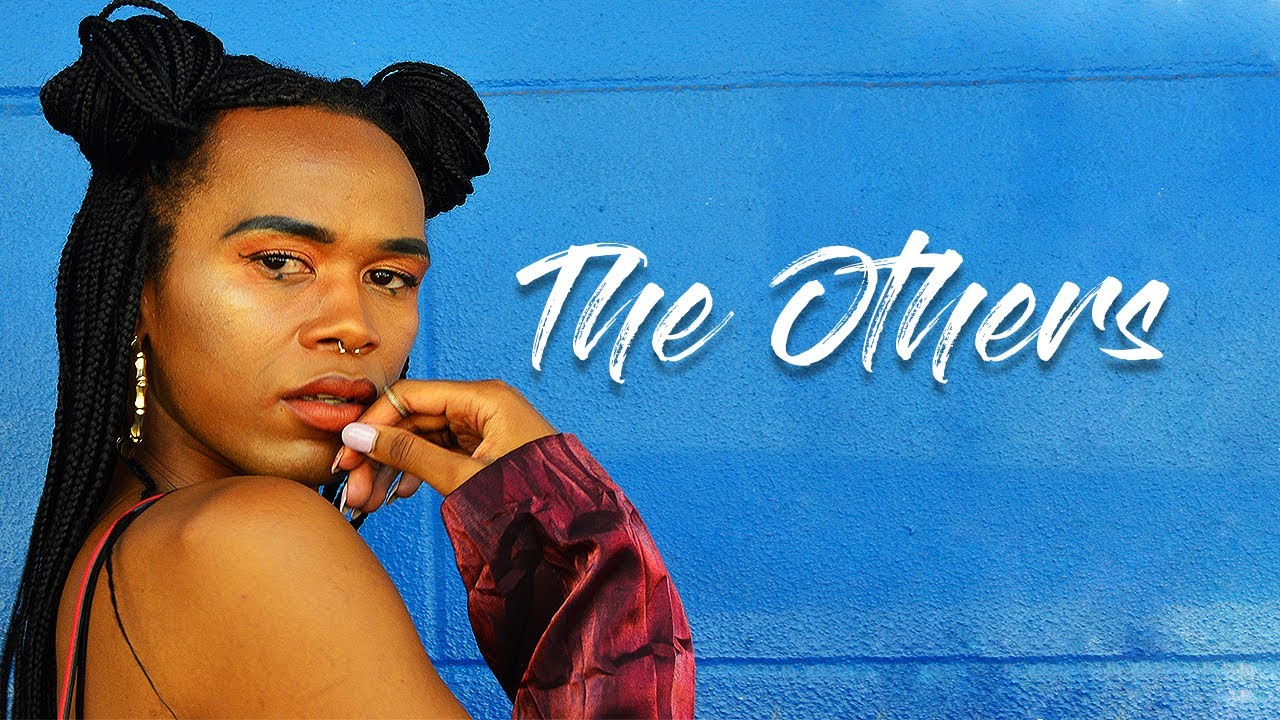 THE OTHERS | Episode 2 | Trans women, black women & representation in South Africa