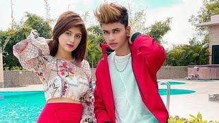 Mera Mehboob Kise Hor Da Hoi Janda Hai Full Song, Awez Darbar Nagma, Mera Mehboob Full Video Song.mp3
