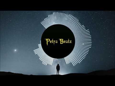 Gökyüzü Benim - Şanışer Tarzı Melankolik Trap Beat