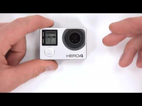 hero4-setup:-change-video-settings
