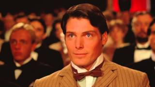 Somewhere in Time Movie Montage