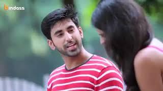 The List   Yeh Hai Aashiqui   Siyappa Ishq Ka   Episode 16 360p