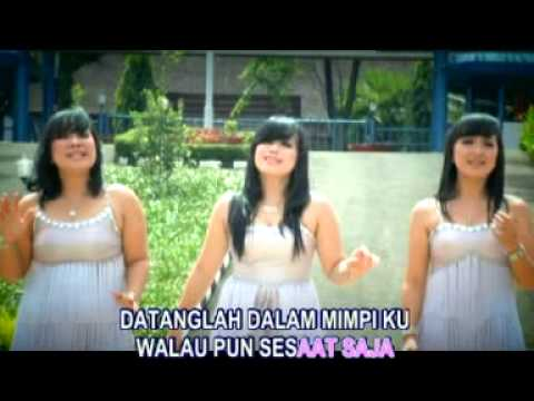 the heart Simatupang Sister-Seandainya.MPG Mp3