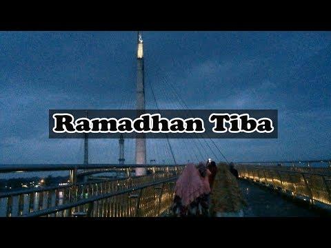 Ramadhan Tiba - Opick (Video Lirik) Lagu Religi