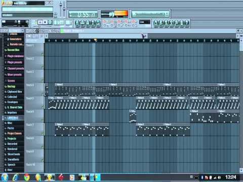 how to add autotune evo to fl studio